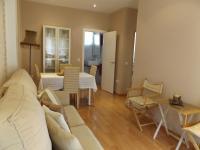 AoA Maravillas Apartment