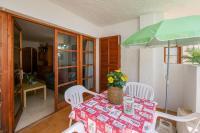 Apartamento Carabela Greco 139