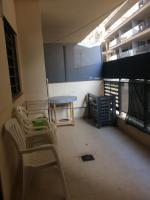 Booking Com Apartamento Campo De Futbol Playa Morro De Gos