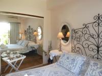 Calergi Residence