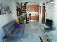 Precioso Apartamento, a 10 minutos de La Alhambra