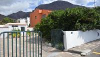 Casa Olivier La Playa bajo