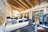 Select Home Mora de Rubielos