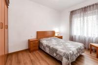 Apartamento Benjamin Rodriguez