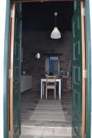 Casa Mamayana