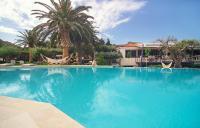 Irini Mare Holiday Resort
