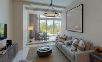 The Residences at Seafire