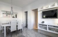 Nordic apartment Sagrada Familia