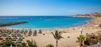 Sun and Fun Playa de las Americas