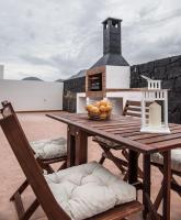 Villas El Salto 8