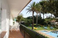 Apartaments Margarita Sabina Pinell