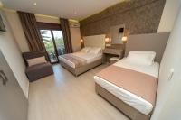 Villa Diamantis Apartments