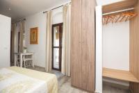 Apartamento Geranio