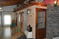 Casa Rural Carpintero
