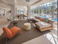 Abora Buenaventura by Lopesan Hotels