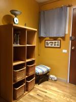 Masella Apartamento ideal familias