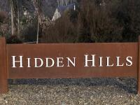 The Loft @ Hidden Hills