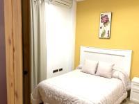Apartment Calle el Espartero