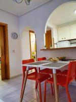 Apartment Doris - La Mata