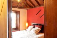 Holiday home Calle Llano Molino - 3