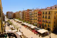►La Font #3 [Tarragona CENTRE]