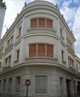 Apartamentos Centro