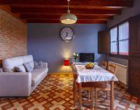 Apartamentos Miradorderodiles Miramar