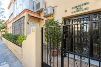 Apartment Los Geranios by Ramsol