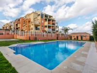 Pleasant Holiday Home in Estepona with Swimming Pool