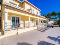 Villa Saralisa