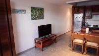 Apartment at Playa Chica
