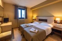 Hotel Port 1730
