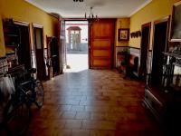 Casa Rural El Capricho del Tejar