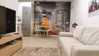 Adorable NEW ! Apartment in Madrid Center