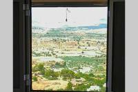 Apartamento con vistas en el centro de Mojácar