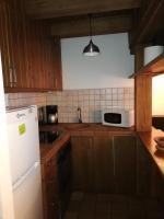 Coqueto Apartamento Dúplex en Roda de Isábena