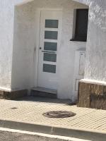 Casa ponent