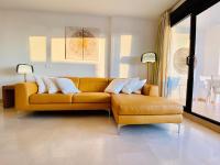 Apartamento Calaceite