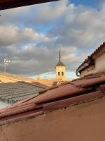 Hostal El Rincon de la Vera