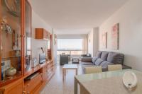 Fantástico apartamento en Torrox Costa
