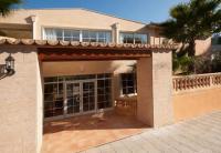 Sant Vicent de sa Cala Apartment Sleeps 4 with Pool and WiFi
