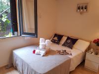 Apartment CasaSoleada
