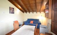 Apartamentos Rurales Villa Carla