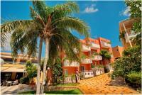Bellos Hotel Apartments