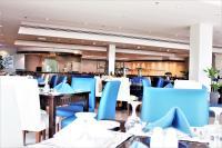 Mövenpick Hotel & Resort Al Bida'a