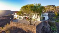 Villa Essence of Monteleón
