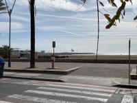 segur puerto playa