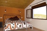 Holiday home Ctra. de Boche, km 1