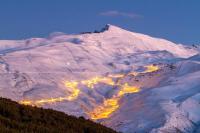 New Sierra Nevada Sol y Ski
