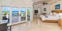 Rum Point Luxury Home